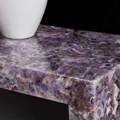 Marble Top Table With 4 Chairs Cars Potty Chair 8551 Amethyst, Special Application | Caesarstone Concetto Pinterest Countertop, Tes And Viola