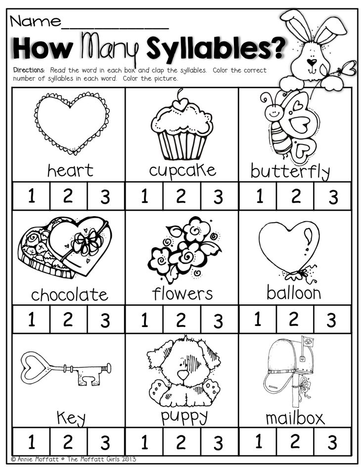 17 Best images about Easter in kindergarten on Pinterest