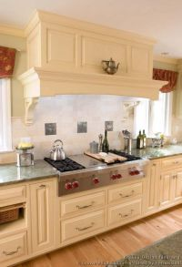 1000+ images about Ranges & Hoods on Pinterest | Stove ...