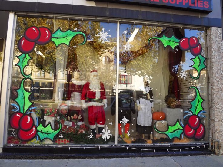 923 best images about Window Display Ideas on Pinterest