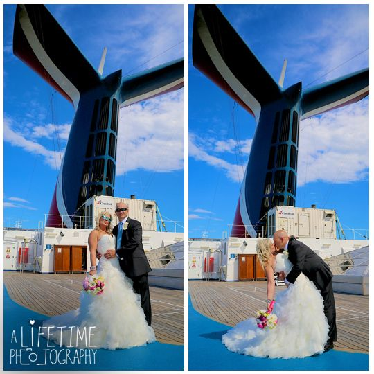 25 best ideas about Carnival cruise wedding on Pinterest  Cruise trips Carnival cruise deals
