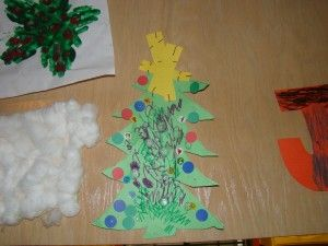 94 Best Images About Christmas Activity And Craft Ideas On