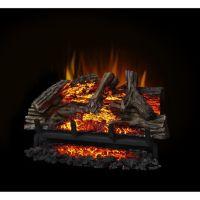 Best 20+ Electric fireplace logs ideas on Pinterest ...