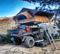 108 best images about Roof top tent on Pinterest ...