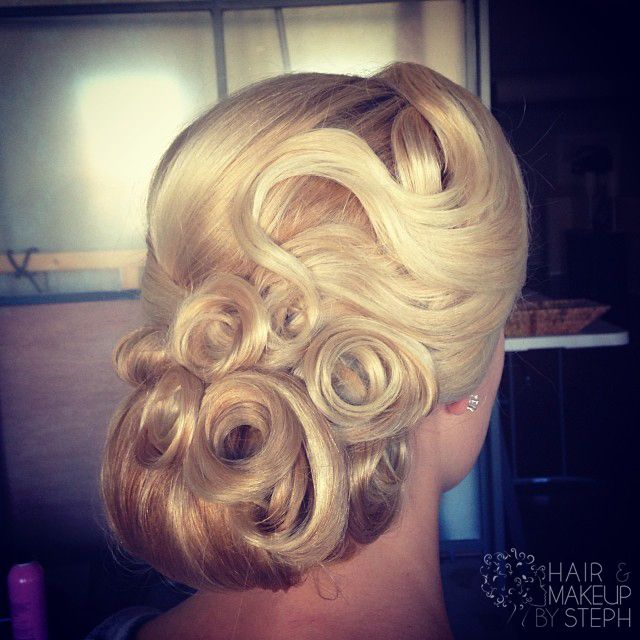 25 Best Ideas About Ballroom Hair On Pinterest Ballroom Dance