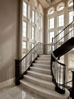 22 best images about Natural Stone Marble Stairs on ...
