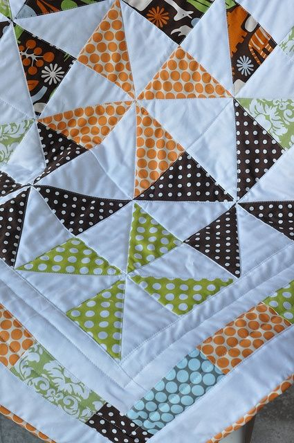 234 Best Ideas About Quilts With Diamonds On Pinterest