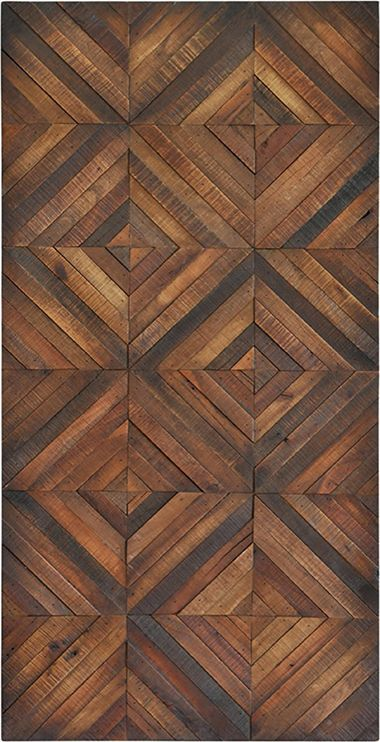 550 best images about # textures & patterns on Pinterest