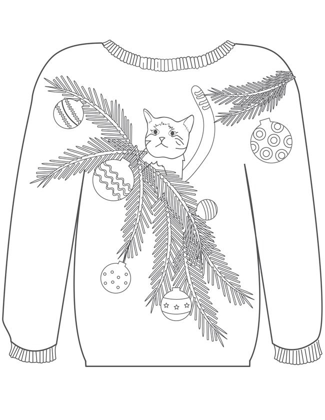 Knitting Sweaters From Around The World 18 Heirloom Patterns In A