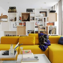 Hay Sofa Kvadrat L Shape Set Images Mags Van Hay... Mooi, Flexibel, Kwalitatieve ...