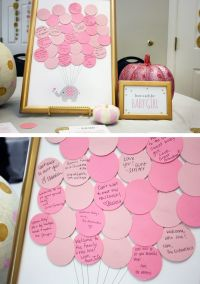 25+ best ideas about Baby girl invitations on Pinterest ...