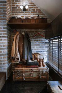 17 Best ideas about Attic Apartment on Pinterest ...