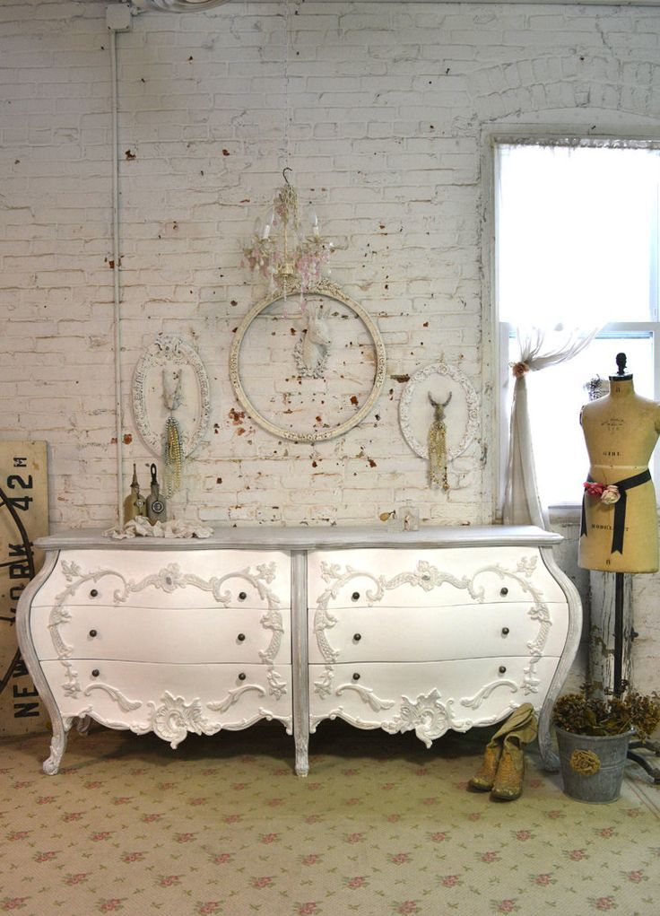 17 Best images about Shabby Chic crafts and Decorations