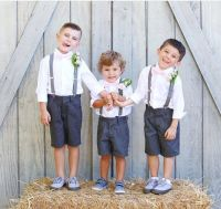 25+ best ideas about Boys wedding outfits on Pinterest ...