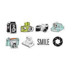 1000+ ideas about Medium Format Camera on Pinterest