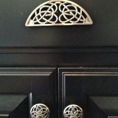 Kitchen Backsplash Trim Ideas Solid Wood Sets 93 Best Images About Black & White On Pinterest ...