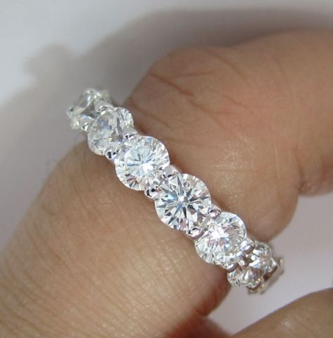 1000 Ideas About Vintage Anniversary Rings On Pinterest