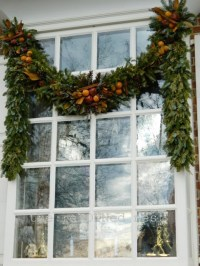 17 Best images about Colonial Williamsburg on Pinterest ...