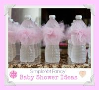 1000+ images about Baby Shower Ideas on Pinterest | Baby ...
