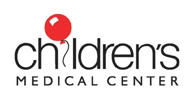 17 Best images about Healthcare Logos on Pinterest
