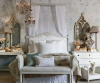 25+ best ideas about French country furniture on Pinterest ...