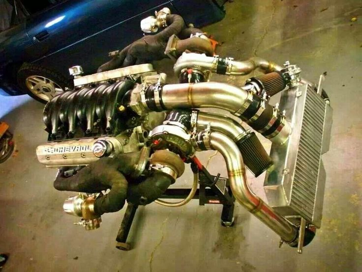 Engine Diagram Lsx Engine Diagram Lincoln Ls V8 Engine Diagram Chevy