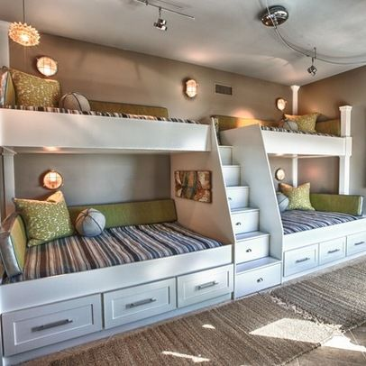 580 Best Images About Kids Room Ideas On Pinterest Kid