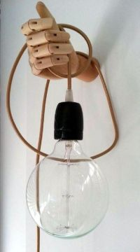 17 Best ideas about Chandelier Floor Lamp on Pinterest ...