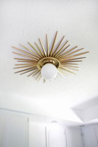 25+ best ideas about Ceiling Light Diy on Pinterest ...