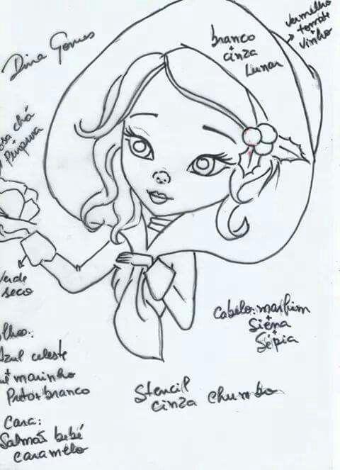 17 melhores imagens sobre bonecas para panos de pratos no