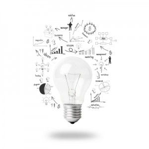 20 best images about Innovation Light Bulbs on Pinterest