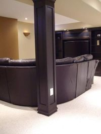 1000+ ideas about Basement Pole Covers on Pinterest ...
