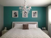 17 Best ideas about Teal Bedroom Furniture on Pinterest ...