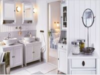 25+ best ideas about Medicine cabinets ikea on Pinterest