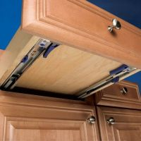 43 best images about Drawer Slides - Tips & Tricks on ...