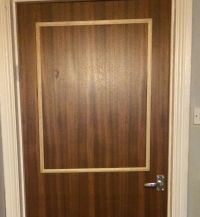25+ best ideas about Hollow core doors on Pinterest | Door ...