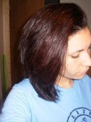 1000 ideas henna hair dyes