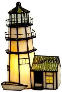 1000 Images About Stained Glass Lantern Amp Lamps On Pinterest Glasses Star Pendant And