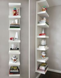 17 Best ideas about Lack Shelf on Pinterest