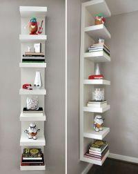 17 Best ideas about Lack Shelf on Pinterest | Diy bench ...