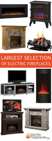 17 Best images about Unique Fireplaces on Pinterest ...