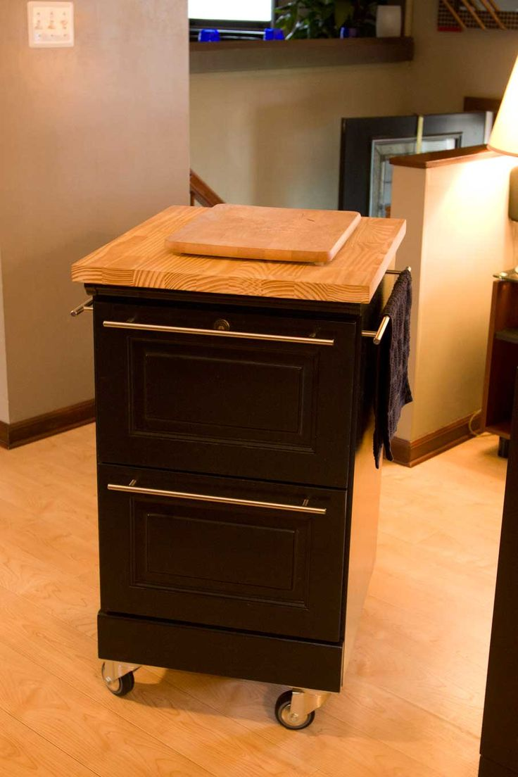 repurposed furniture before and after  Before  After