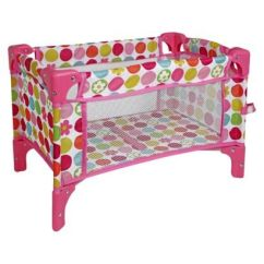 Toddler Chairs Target Stacking Sling Chair 1000+ Images About Baby Alive Dolls And Accsesories On Pinterest | Alive, Doll ...