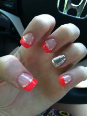 1000 broadway nails