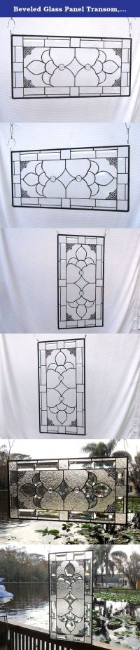 1000+ ideas about Unique Window Treatments on Pinterest ...