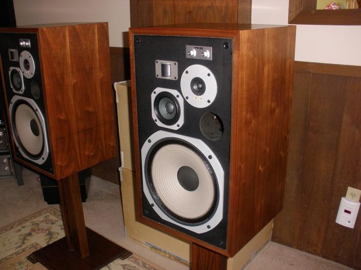 Powerline Carrier System Transmitter For Audio Music Speech