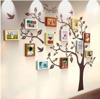 17 Best ideas about Family Photo Frames on Pinterest ...