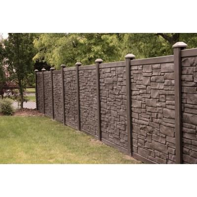 25 Best Ideas About Fence Panels On Pinterest Decorative Fence