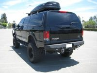 17 Best ideas about Ford Excursion on Pinterest | Truck ...
