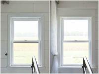 Farmhouse Window Trim | Beautiful, The o'jays and ...